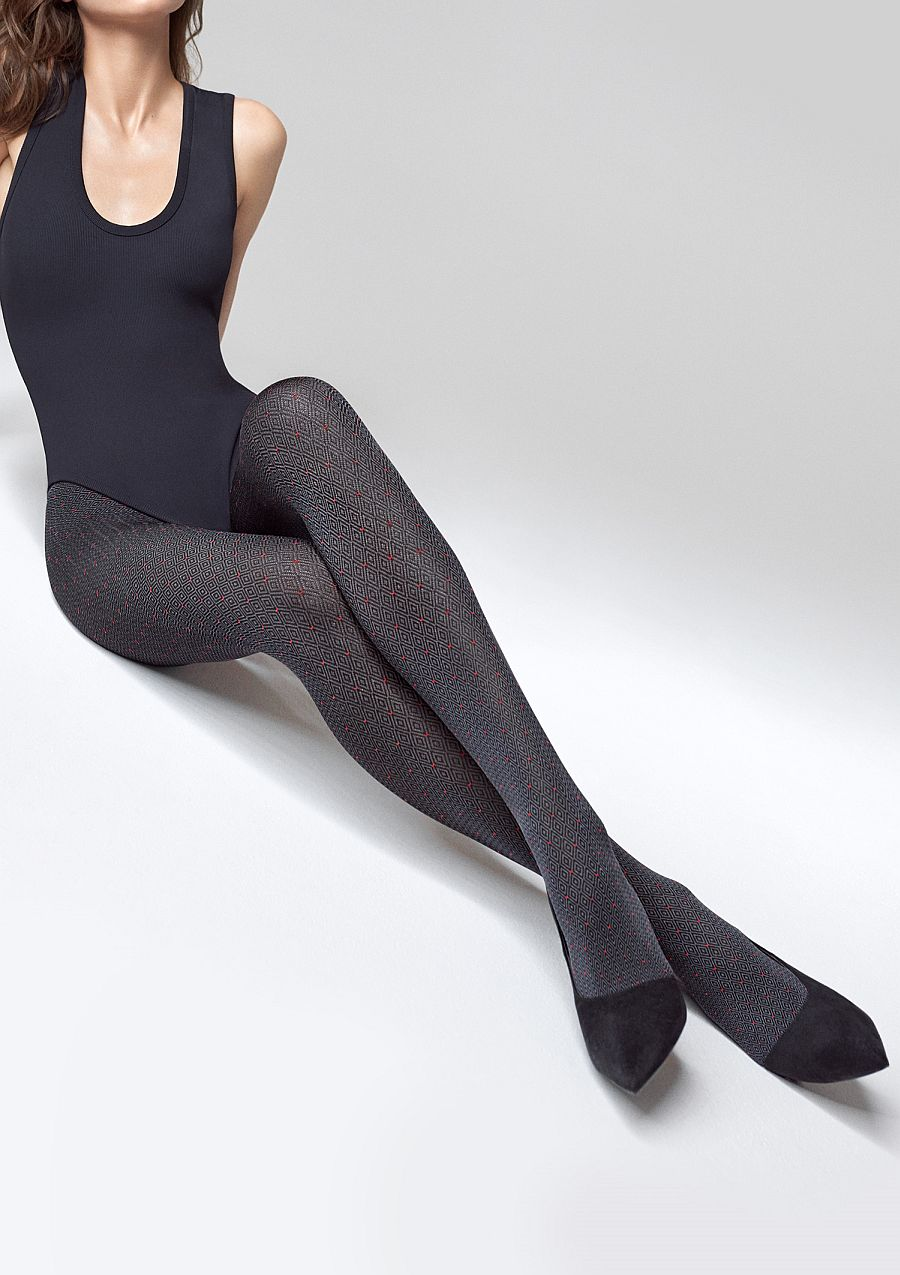 TIGHTS GRACE 04