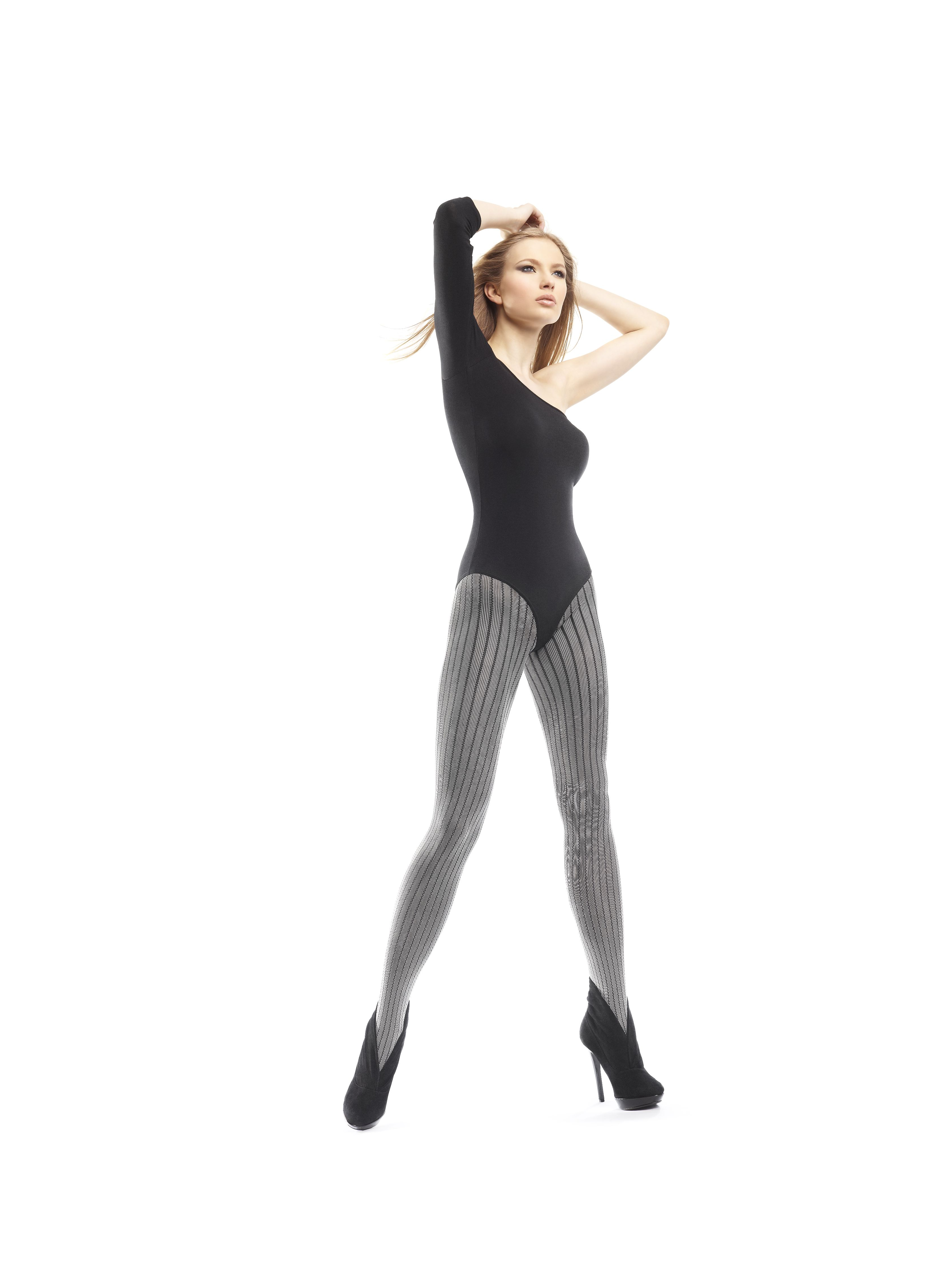 TIGHTS INTENSE A13