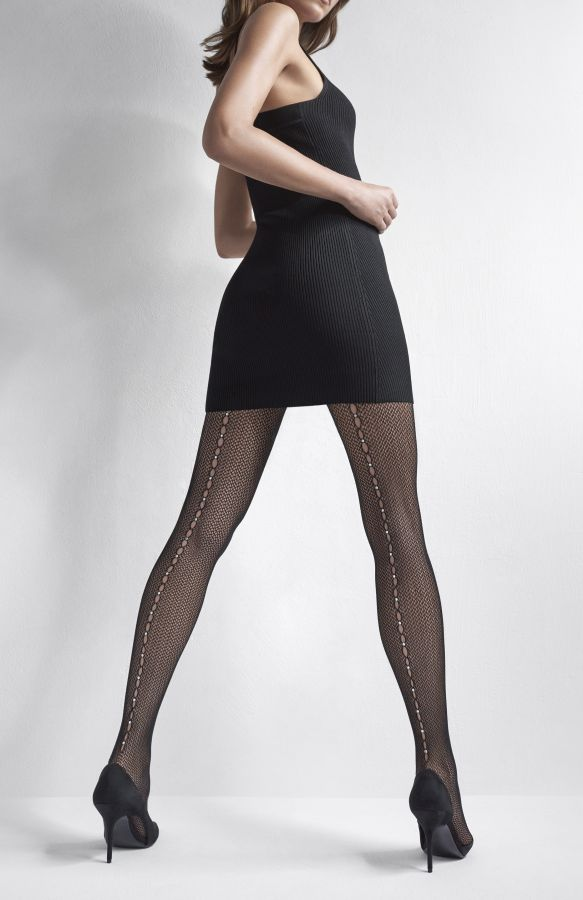 TIGHTS CHARLY R15